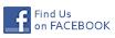 WECL facebook